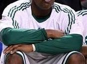 renovación Glen Davis sigue siendo seria duda para Boston Celtics