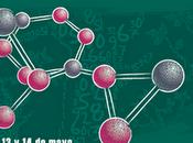 todo número: otro paseo matemático feria Ciencia