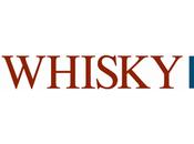 Whisky Live Madrid, mayo 2011