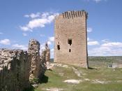 Torre Homenaje Castillo Buen Suceso (Cuenca, 2007 2008)