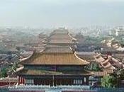 ciudades pobladas mundo: Pekín