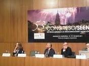 Expertos buscan homogeneizar abordaje cáncer tiroides España