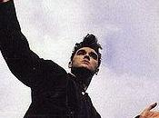 Discos: Kill uncle (Morrissey, 1991)