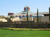 museo cultura vino Briones