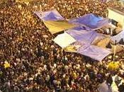 Movimiento mayo Democracia real