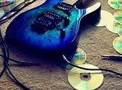 Momento Musical (15)