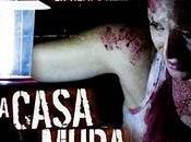 Trailer: casa muda (The Silent house)