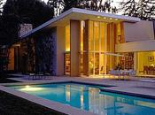 Casas cine Hollywood homes