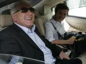 Strauss-Kahn: Grand Finale