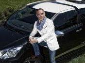 arquitecto Joaquín Torres diseña unidades personalizadas Citroën