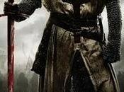 'Templario' llegará España julio
