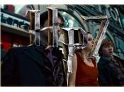Premios para peli Tintín, actores LJDH fecha Actualidad Noticias mundillo