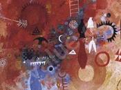 Manuel Miralles, artista informalismo