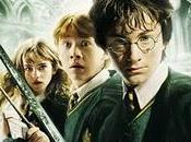 estrenan todas Harry Potter formato digital