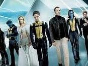 Nuevo trailer castellano 'X-Men: Primera Generación'