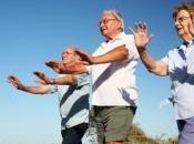 evita caídas aumenta salud mental personas mayores