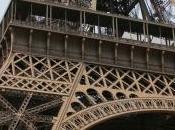 Psicocuriosidad: síndrome París