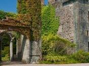 Castillos escoceses: Tierras Altas (II)