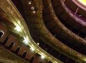 catacumbas Teatro Círculo (II)