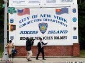 Nueva York (cárcel Rikers Island) Madrid (Plaza Sol).