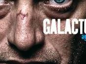 Galactus agallas