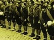George Orwell Homenaje Cataluña