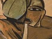 """""""Beloved"""", Toni Morrison"""