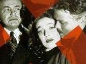 extraño (Orson welles, 1946)