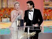 Kirsten Dunst habla sobre comentarios inapropiados Lars Trier Cannes