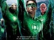 Trailer repleto detalles 'Green Lantern'