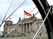 Conociendo Berlín bicicleta