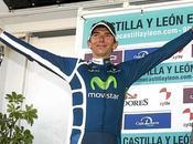 ciclista Xavi Tondo fallece desgraciado accidente doméstico