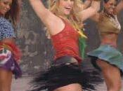 Shakira busca voluntarios para bailar 'Waka waka