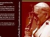 Presentación arequipa libro beato juan pablo pontificado entre milenios