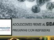 Adolescentes frente sida