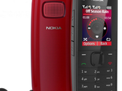 Nokia X1-01 C2-00, móviles asequibles doble