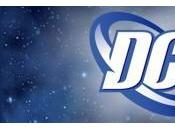 Cine-DC puede anunciar nuevos proyectos próximamente