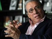 Edward James Olmos temporada Dexter