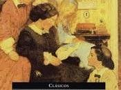 'Mujercitas' través lectoras