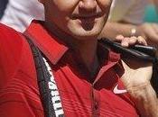 Roland Garros: Federer Wozniacki, tercera ronda