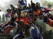 James Cameron Michael frente gracias 'Transformers: Lado Oscuro Luna'