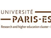 Becas master matematicas computacion Francia 2011
