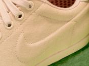 WMNS Nike Racquette Premium