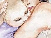 falta maternaje