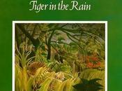 """""""Tiger Rain"""" (1979). grandes trabajos Michael Franks."""