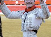"""francés"" Diego Urdiales"