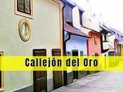 Visitar Callejón