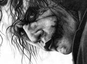 artista brasileña hace unos dibujos lápiz realistas estrellas favoritas cine