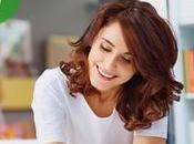 Cómo entrenar desarrollar felicidad equipo trabajo.