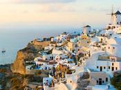 regiones bellas Grecia
